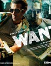 Wanted2009