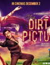 TheDirtyPicture2011